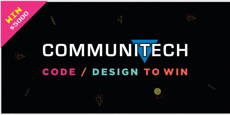 code-design-to-win